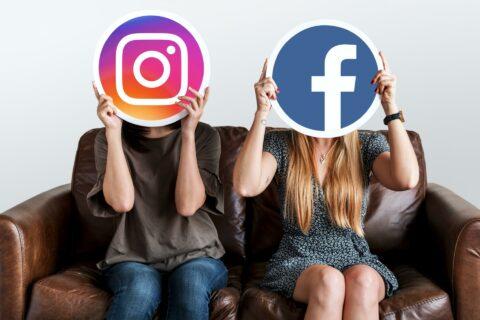 9-dejstev-o-družbenih-omrežjih