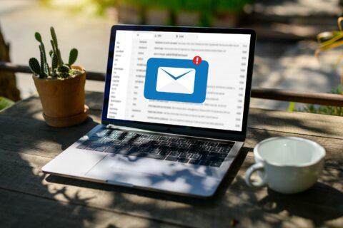 E-mail-marketing-5-subjectov-sporočil-na-katere-boste-želeli-klikniti