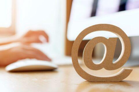 Email-marketing-za-vaše-podjetje