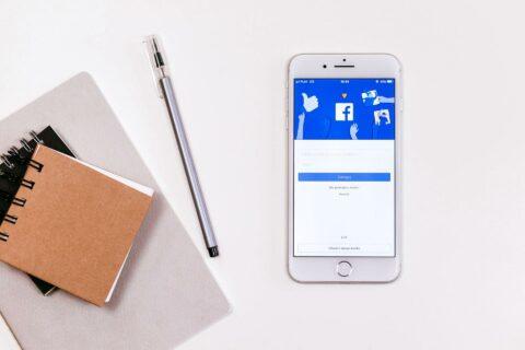 Facebook-z-novo-funkcijo