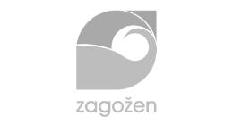 Logotipi_reference
