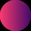 Adeo_SS_krogla-gradient (Custom)